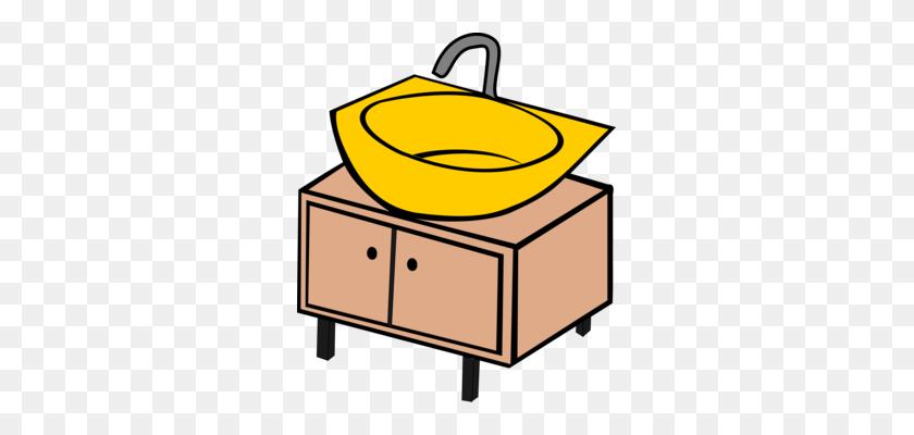 Kitchen Sink Clip Art For Liturgical Year Countertop Kitchen - Bathroom Sink Clipart
