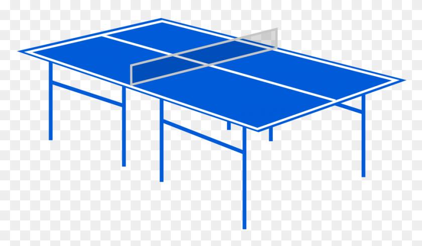 Kitchen Table Clip Art Table Clip Art Table Clip Art - Kitchen Table Clipart
