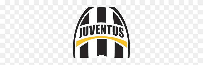 Juventus - Juventus Logo PNG – Stunning free transparent png
