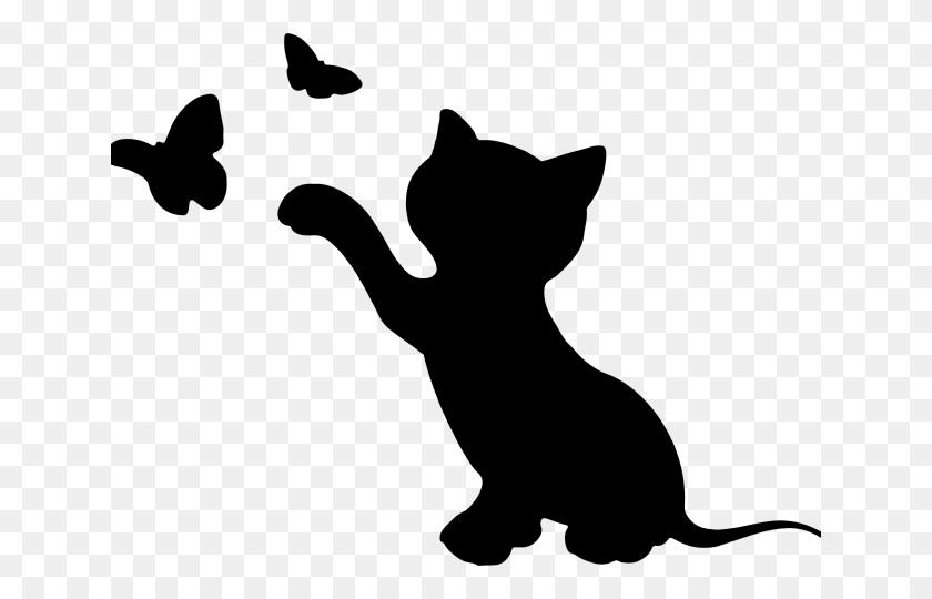 Kittens Clipart Yarn Clip Art - Kitten Face Clipart