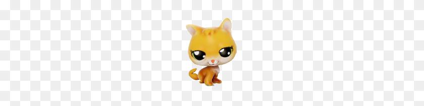 Kittens Littlest Pet Shop Gameloft Wiki Fandom Powered - Kittens PNG