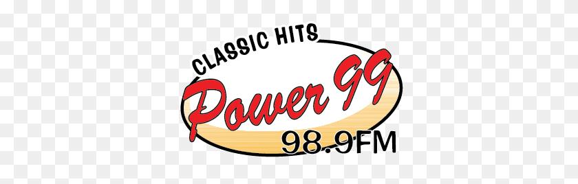 Kkpr Platte River Radio - Florida Gator Clipart