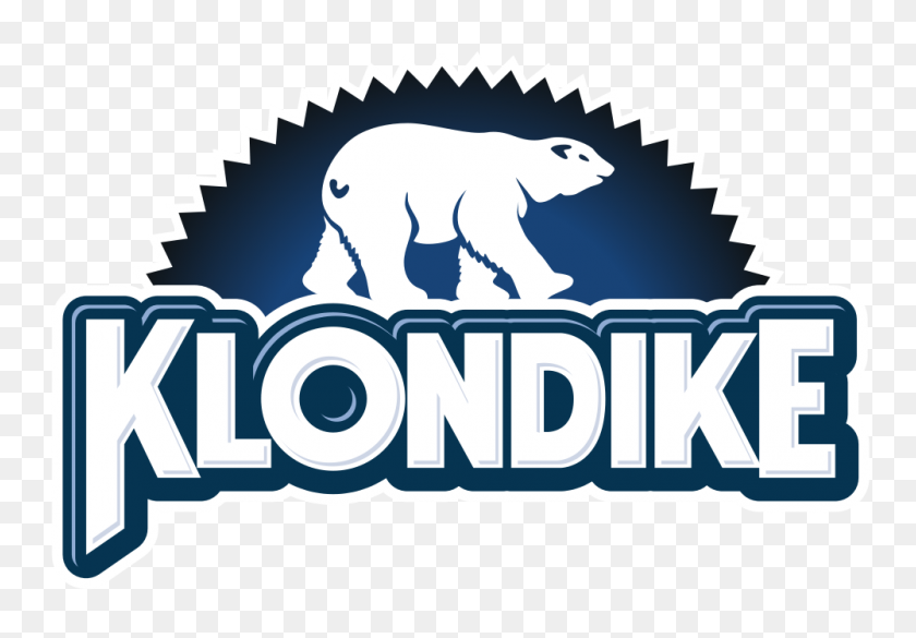 Klondike Ice Cream Logo Logos Klondike Bar, Logos - Gatorade Logo PNG