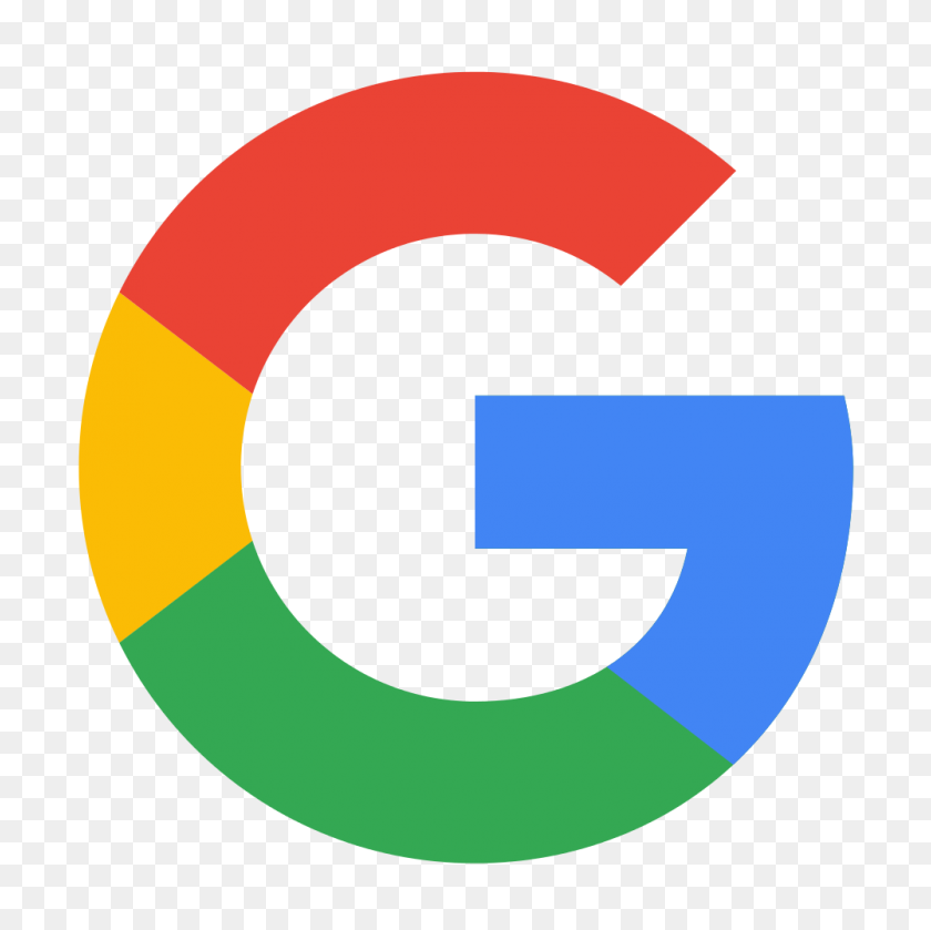 Knick Knacks Google, Twitter - Pinterest Logo PNG Transparent Background