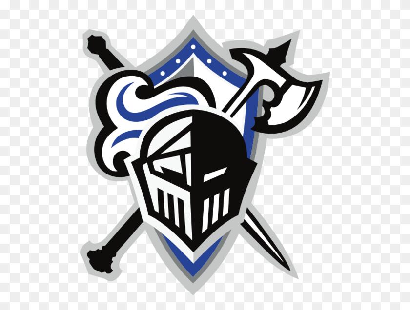 Knight Logos - Knights Logo PNG