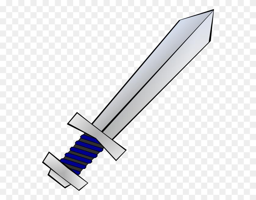 Knight Sword Clip Art Sword Clip Art More Vbs Ideals - Pirate Sword Clipart