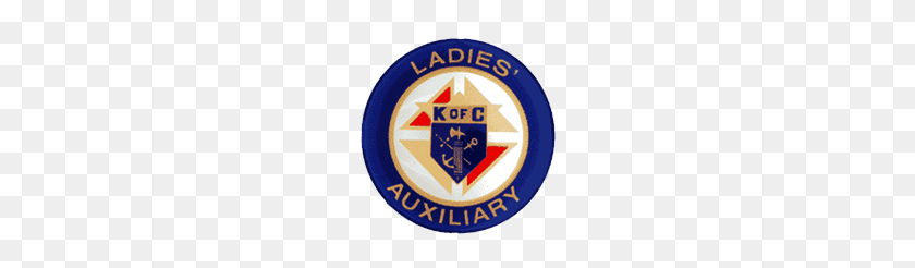 Knights Of Columbus Ladies Auxiliary - Knights Of Columbus Clip Art