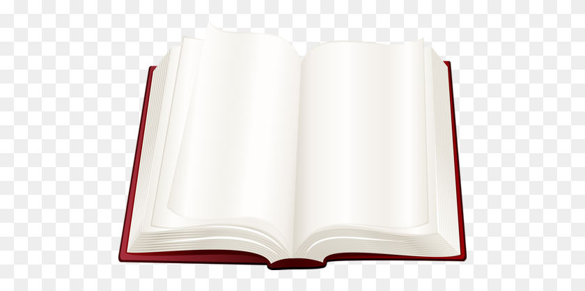 Knigi Zeszyty Views Album And Album - Open Notebook Clipart