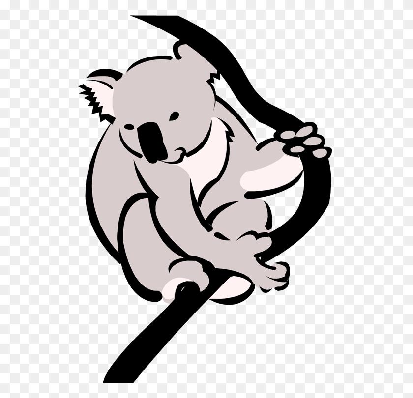 Koala Clipart Nice Clip Art - 9 11 Clipart
