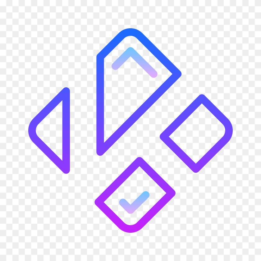 Kodi Png Png Image - Kodi Logo PNG