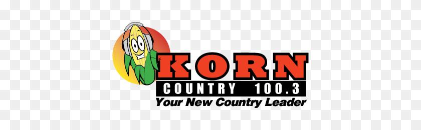 Korn Clipart Feild - Last Chance Clipart