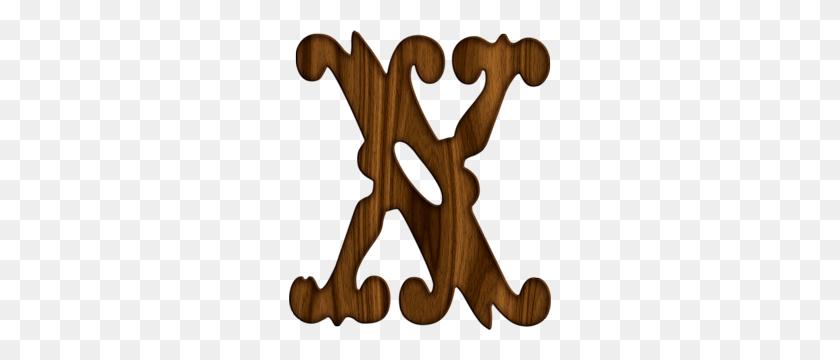 Kovbojskij Alphabet Clipart Alphabet, Album - Woodworking Clipart