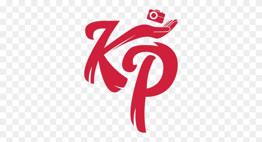 Kp Logo Enzoknol - Snack Bar Clipart