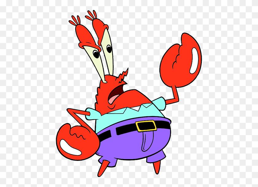 Krabs Spongebob Clipart Squarepants Plankton Pictures - Plankton Clipart