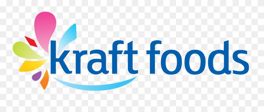 Kraft Foods Logo Png Transparent Kraft Foods Logo Images - Kraft Logo PNG