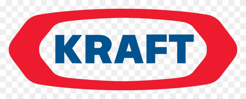Kraft Logo Food - Dr Pepper Logo PNG