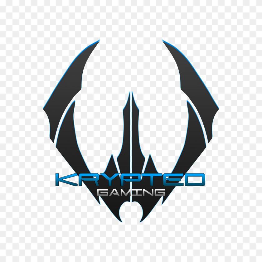 Krypted Gaming Logo Krypted Gaming 4k Logo Png Stunning Free Transparent Png Clipart Images Free Download