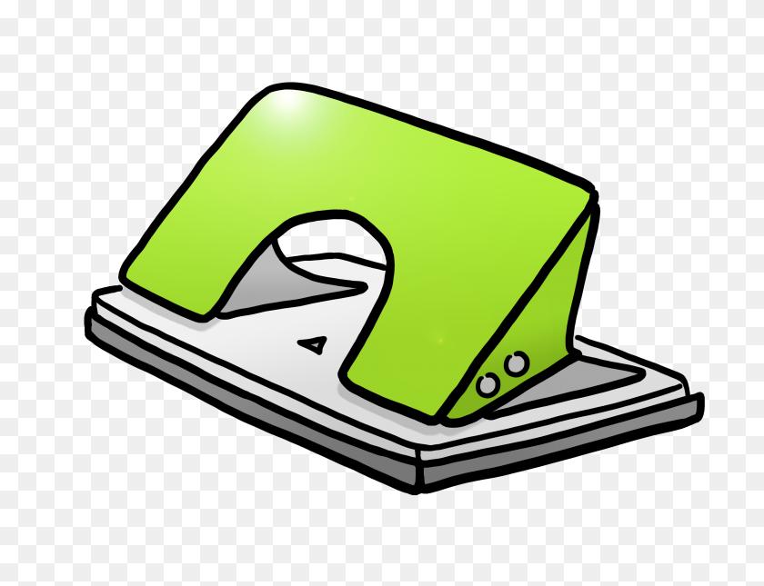 4000x3000 Kudos Clipart - Megaphone Clipart PNG