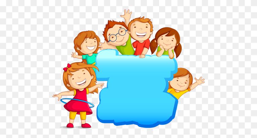 Kukly, Mishki Klipart School, Children And School - Preschool Kids Clipart