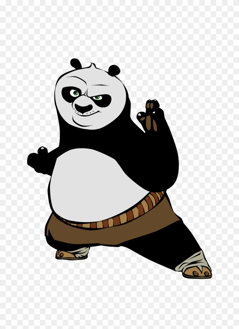 Kung Fu Panda Cartoon Kung Fu Panda Png Stunning Free Transparent Png Clipart Images Free Download