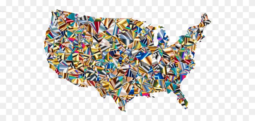 Kuwait Google Maps Geography United States - United States Of America Clipart