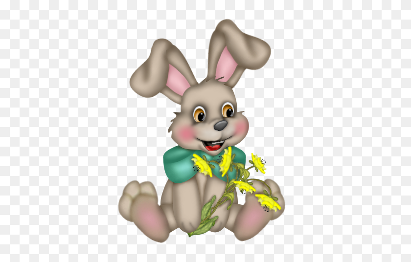 L Clip Art Clip Art, Easter - Peter Rabbit Clipart