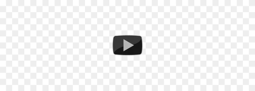 La Capella Wedding Chapel, Las Vegas Chapel Of The Flowers - Youtube Play PNG