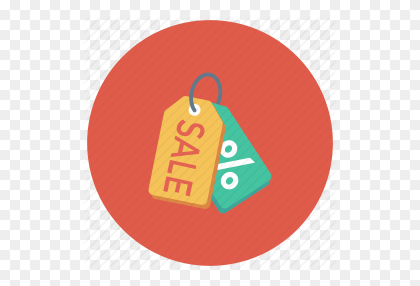 Label, Price, Pricetag, Sale, Shopping, Sticker, Tag Icon - Price Sticker PNG