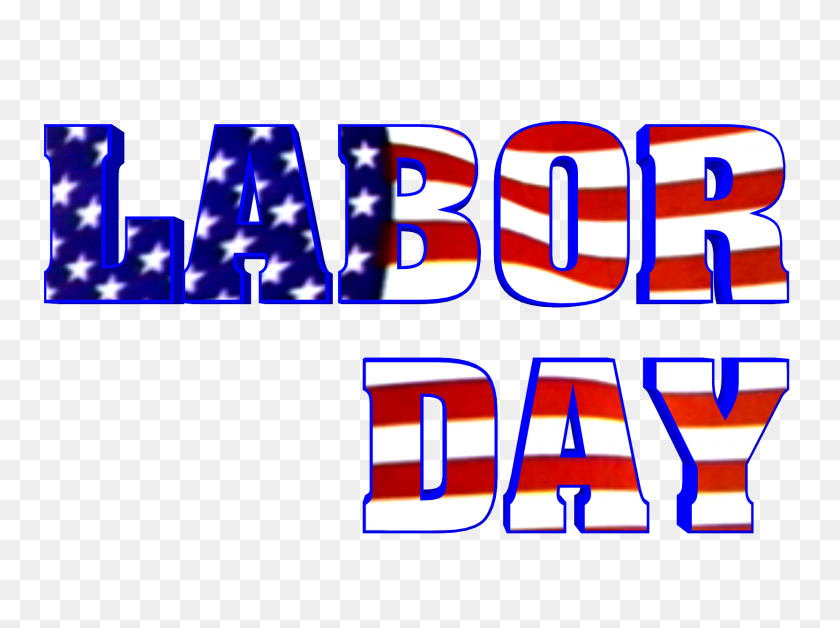 Labor Day Labor Day Happy Labor Day!!! Happy - Clipart For Labor Day Holiday