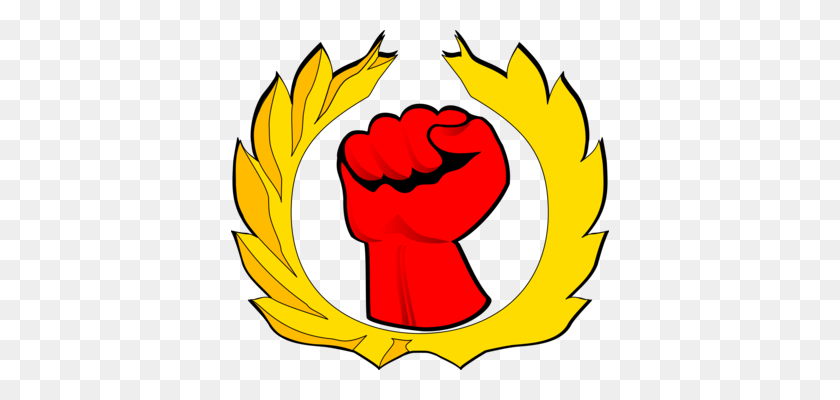 Laborer International Workers' Day Computer Icons Labor Day Free - Labor Day 2017 Clipart
