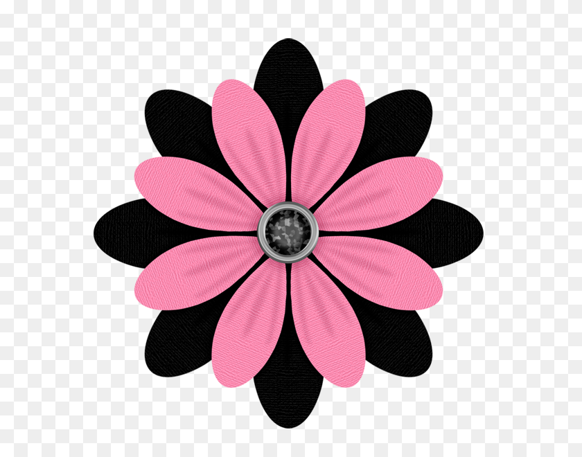 Cartoon Royalty-free Clip Art - Flower - Scowl Cliparts Transparent PNG