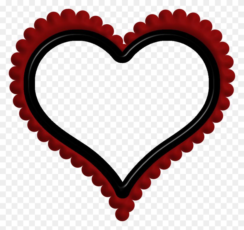 Lacarolita Sweet Heart Gingers Heart - Heart With Heartbeat Clipart