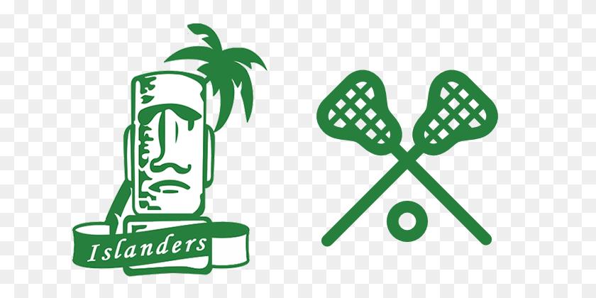 Lacrosse Chs Girls Win Two, Lose One Coronado Times - Girls Lacrosse Clip Art