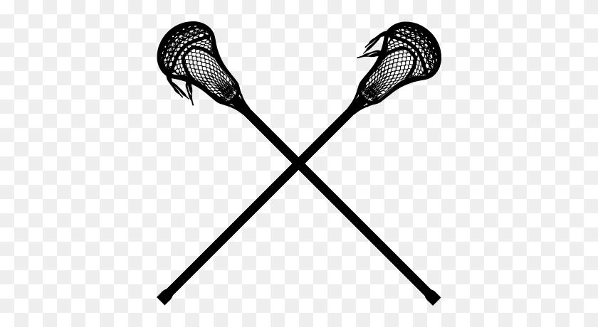 Lacrosse Clip Art Look At Lacrosse Clip Art Clip Art Images - Sports Team Clipart