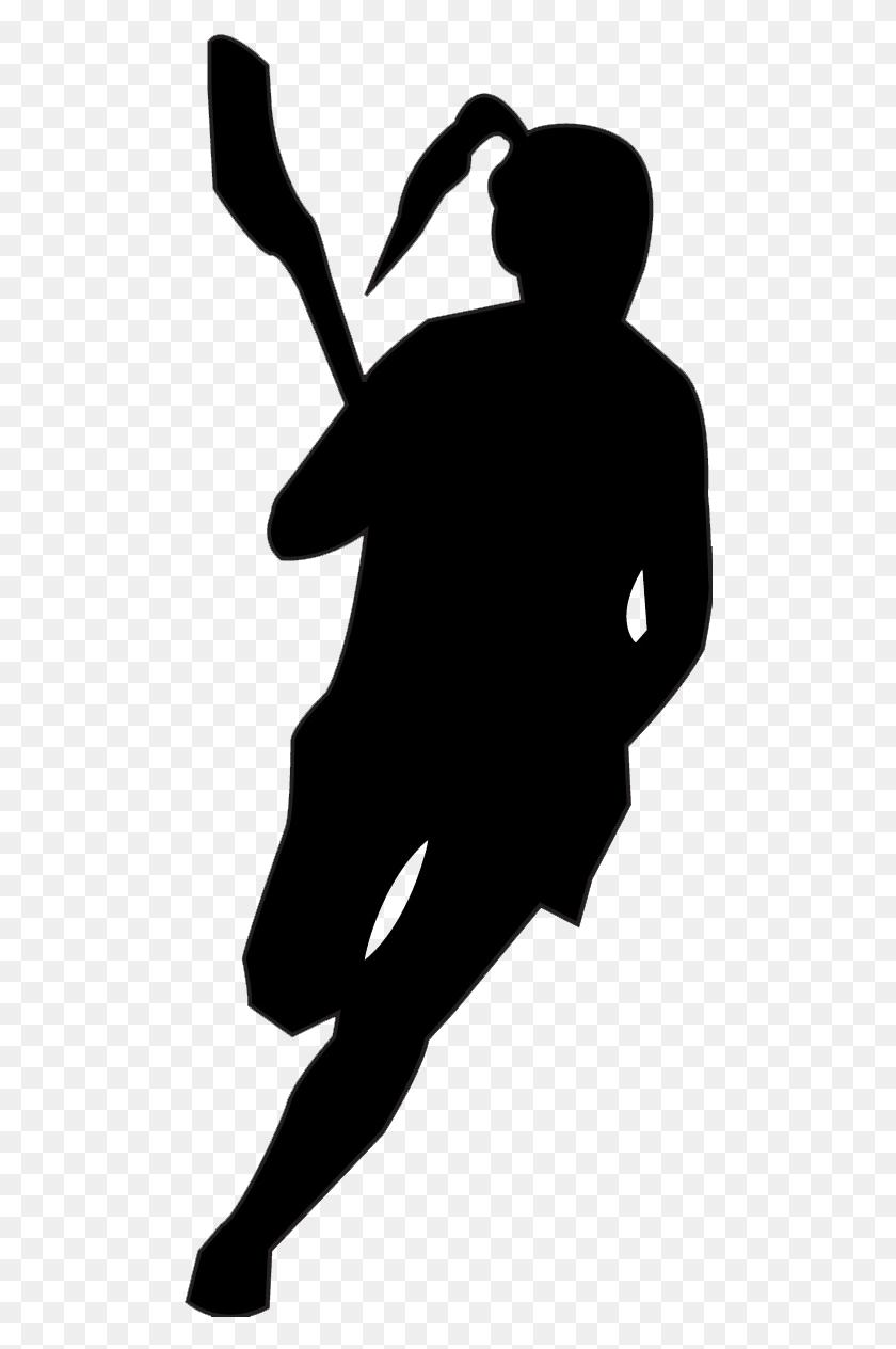 Lacrosse Stick Icons - Lacrosse Stick PNG