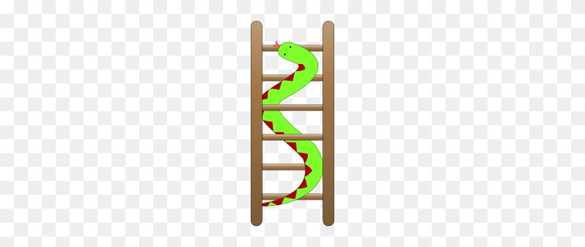 Ladder Clip Art - Ladder Clipart