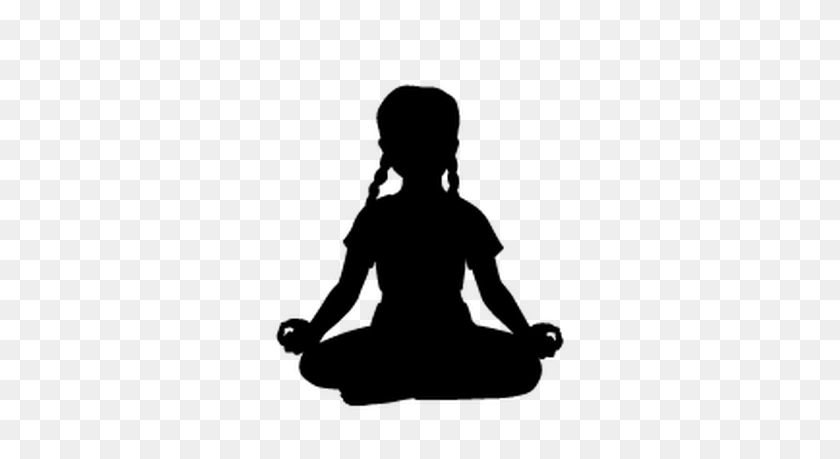 Lafayette Library And Learning Center Kid Yoga Clipart Stunning Free Transparent Png Clipart Images Free Download