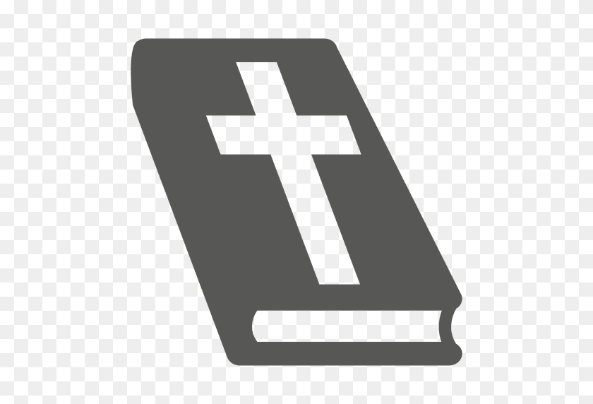 Laid Icono Del Libro De La Biblia - Biblia PNG