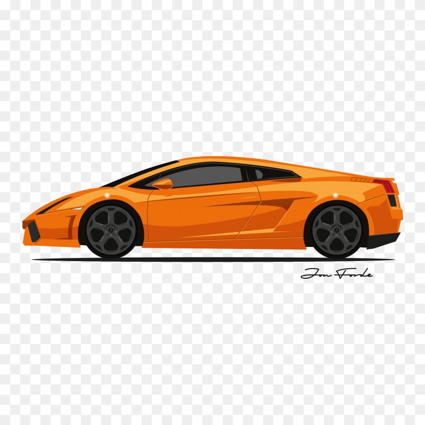 Thestructorr Lamborghini Gallardo Lamborghini Png Stunning Free