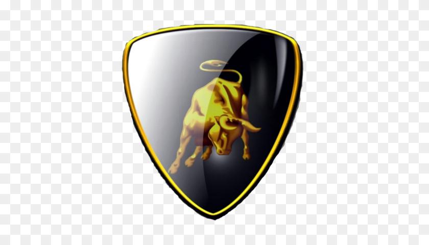 Lamborghini Logo Cars Hd Wallpapers