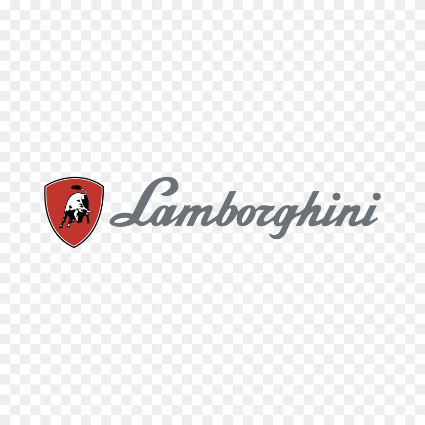 Lamborghini Logo Vectors Free Download Lamborghini Logo Png
