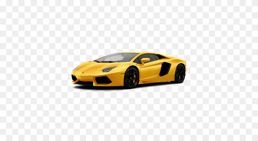 Lamborghini Logo Transparent Png - Lamborghini Logo PNG