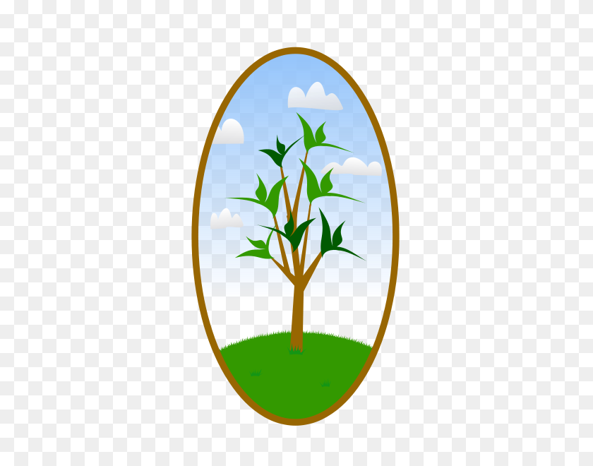 Landscaping Clipart - Landscaping Clipart Free