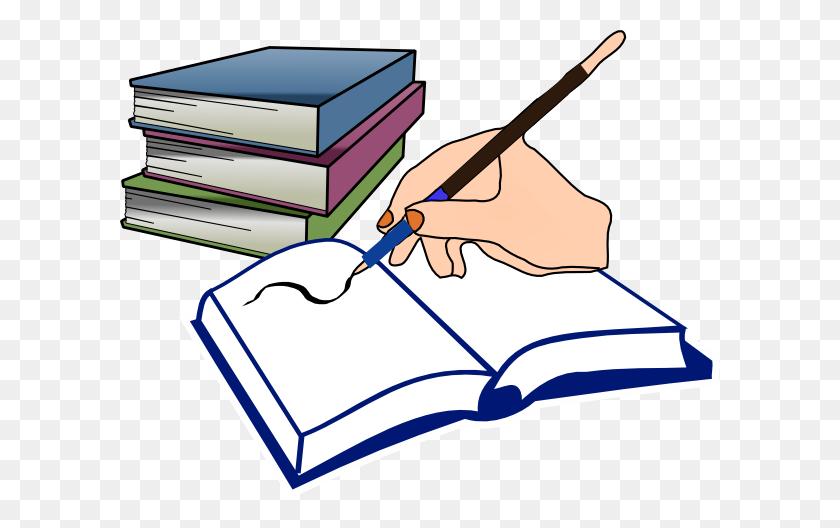 Language Arts Clip Art Look At Language Arts Clip Art Clip Art - Adjectives Clipart