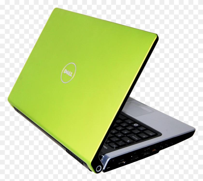 Laptop Transparent Png Pictures - Mac Laptop PNG