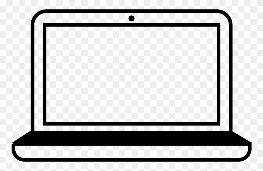 Laptops Clip Art - Ps4 Clipart
