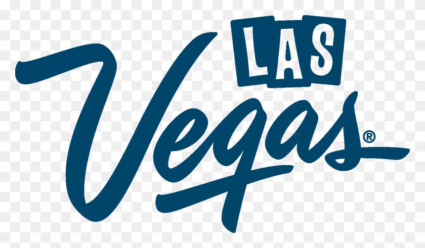 Las Vegas Motorcycle Hall Of Fame - Las Vegas PNG