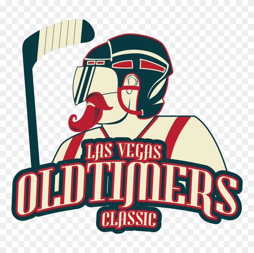 Las Vegas Old Timers Classic Cct Hockey - Vegas Clip Art