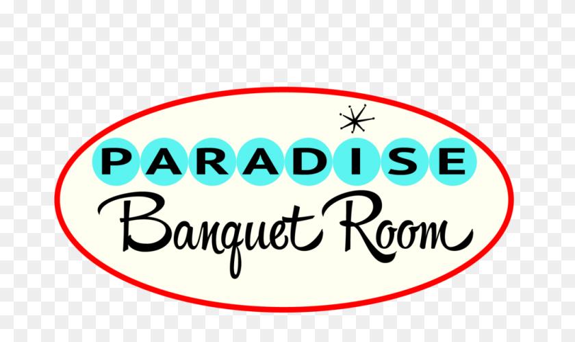Las Vegas Wedding Chapels Paradise Banquets - Las Vegas PNG