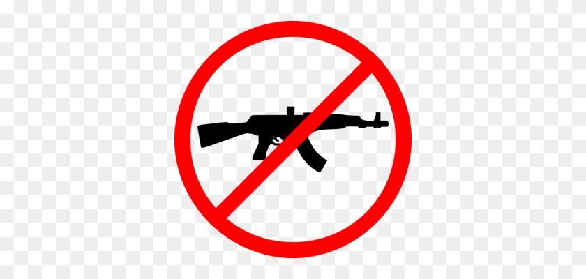 Laser Tag Raygun Firearm - Ray Gun Clipart